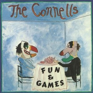 Fun & Games Album