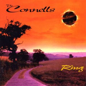 The Connells Ring, 1993