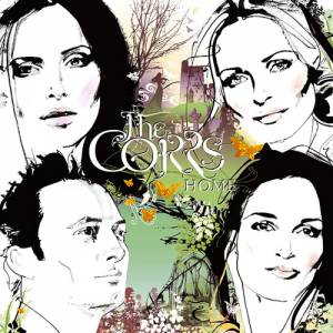 The Corrs Home, 2005