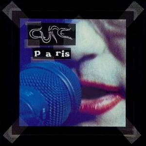 Paris - album