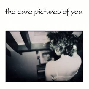 Pictures of You - album
