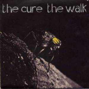The Walk - album