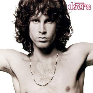 The Best of The Doors - album