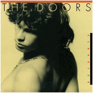 The Doors Classics - album