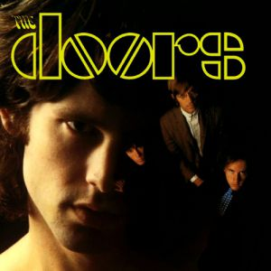The Doors - album