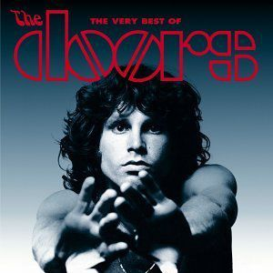 The Very Best of The Doors - album