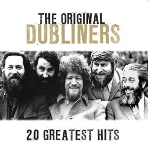 20 Greatest Hits - album
