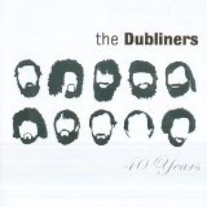 The Dubliners 40 Years, 2002