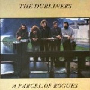 A Parcel of Rogues - album