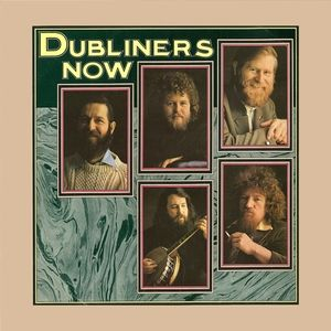 The Dubliners Now, 1975