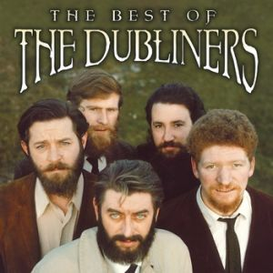 The Best of The Dubliners - album