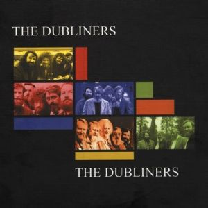 The Dubliners The Dubliners, 1964