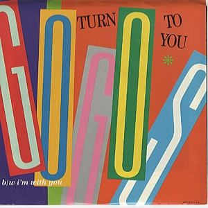 Turn to You Album