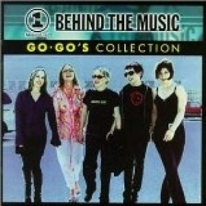VH1 Behind the Music: Go-Go's Collection Album