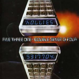 Five Three One-Double Seven o Four Album