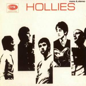Hollies Album
