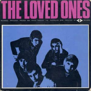 The Loved One Album