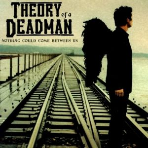 how to play santa monica theory of a deadman