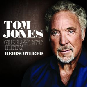 Greatest Hits – Rediscovered Album