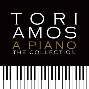 A Piano: The Collection - album