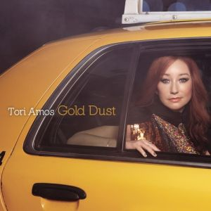 Gold Dust - album