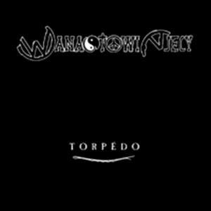 Wanastowi Vjecy - Torpédo