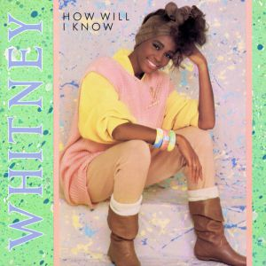 How Will I Know Album