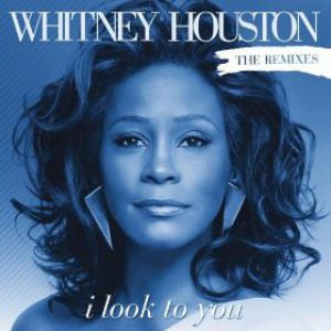 I Look to You: The Remixes Album