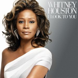 I Look to You Album