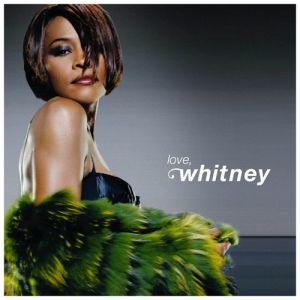 Love, Whitney - album