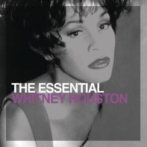 The Essential Whitney Houston - album
