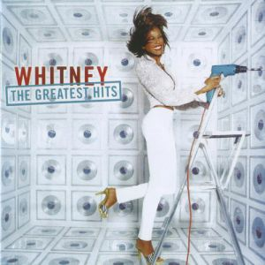 Whitney: The Greatest Hits Album