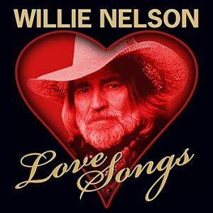 Willie Nelson Laying My Burdens Down