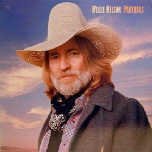 Willie Nelson Partners, 1986
