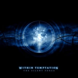 Within Temptation The Silent Force, 2004