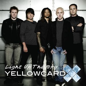 Join told 1999 midget tossing yellowcard are