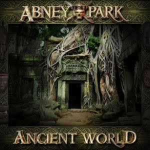 Ancient World Album