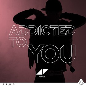 Addicted to You Album
