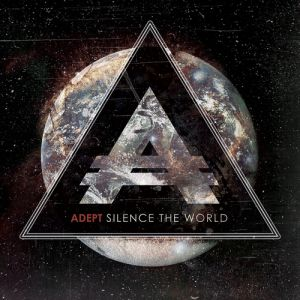 Silence the World Album
