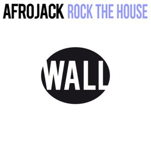 Rock the House Album