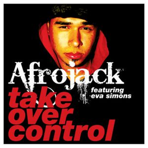 Take Over Control Album