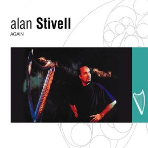 Alan Stivell Again, 1993