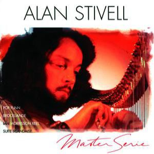 Alan Stivell Master Serie, 1990