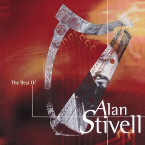 Alan Stivell The Best Of, 1999