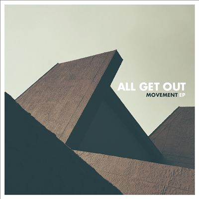 All Get Out Movement, 2015