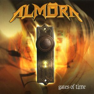 Almora Gates of Time, 2002