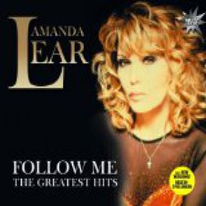 Follow Me – The Greatest Hits Album