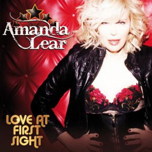 Love at First Sight Album