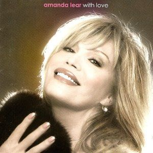 Amanda Lear With Love, 2006