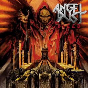 Angel Dust Bleed, 1999